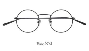 hk-optique-epos-milano-baio