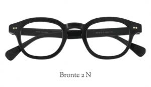 hk-optique-epos-milano-bronte-2