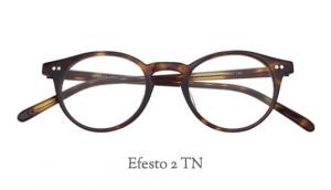 hk-optique-epos-milano-efesto-2