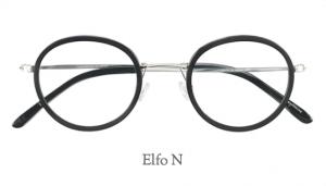 hk-optique-epos-milano-elfo