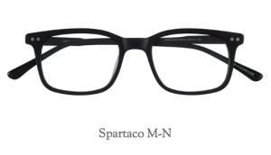 hk-optique-epos-milano-spartaco