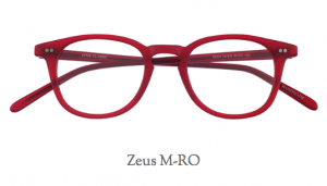 hk-optique-epos-milano-zeus